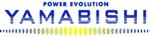 yamabishi_logo